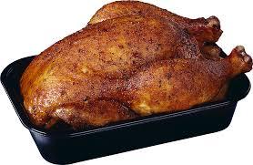 Мясо альбатроса
