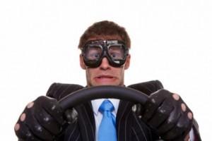 данетка-водитель