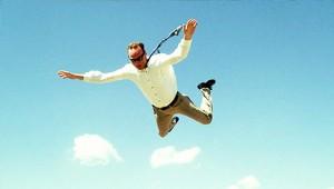 данетка прыжок