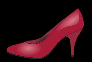 Туфля